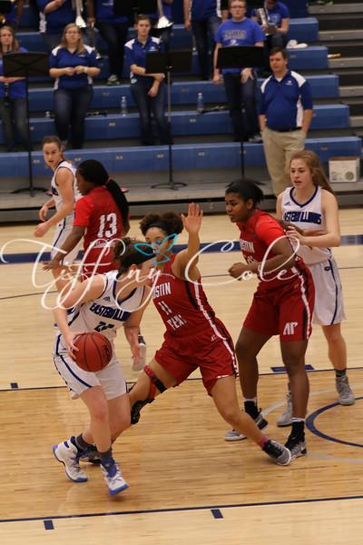 2016 APSU Womens Basketball - 168