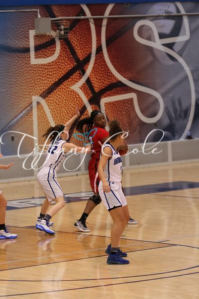 2016 APSU Womens Basketball - 40