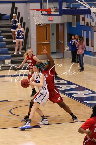 2016 APSU Womens Basketball - 29
