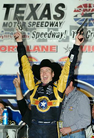 NASCAR Nov. 8