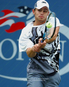 Andy Roddick (USA)