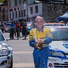 Rallye du Beaufortain