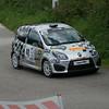 Rallye de Chartreuse 2014