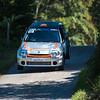 Rallye de Chartreuse 2015