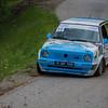 Rallye de Faverges 2014