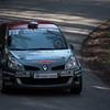 Rallye de Favreges 2017