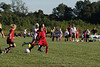 soccer and Ryan 017