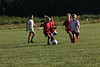 soccer and Ryan 019