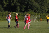 soccer and Ryan 016
