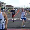 Avon 5k Finishers 2012 016