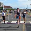 Avon 5k Finishers 2012 004