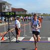 Avon 5k Finishers 2012 003