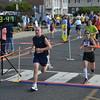 Avon 5k Finishers 2012 019