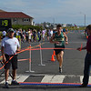 Avon 5k Finishers 2012 001