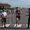 Avon 5k Finishers 2012 002