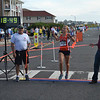Avon 5k Finishers 2012 011