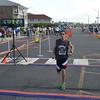 Avon 5k Finishers 2012 013