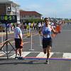 Avon 5k Finishers 2012 005