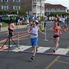 Avon 5k Finishers 2012 017