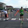 Avon 5k Finishers 2012 009