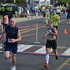 Avon 5k Finishers 2012 020