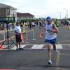 Avon 5k Finishers 2012 008