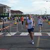 Avon 5k Finishers 2012 015