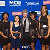 30th Annual Michael Steuerman Scholar-Athlete Awards Dinner