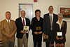 2006 Hall Of Fame Inductees<br /> <br /> Marietta Bahnmiller Boyce, RMC '92<br /> Scott Severance, RMC '89<br /> Jim Schaff, RMC '81<br /> Dr. Bette Lowery (honorary)