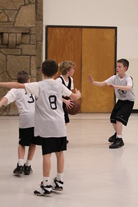 b-ball  3rd boys long w08-09 047