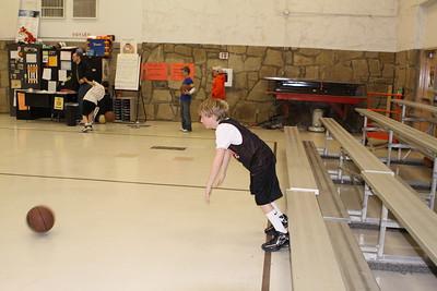 b-ball  3rd boys long w08-09 032