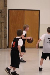 b-ball  3rd boys long w08-09 048