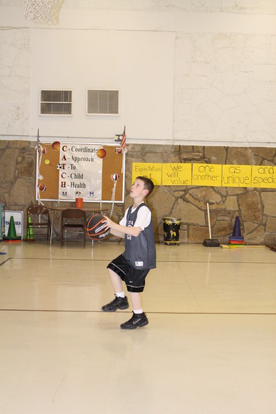 b-ball  3rd boys long w08-09 022