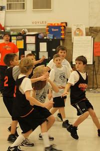 b-ball  3rd boys long w08-09 038