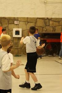 b-ball  3rd boys long w08-09 035