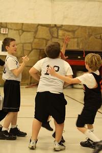 b-ball  3rd boys long w08-09 037