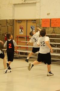 b-ball  3rd boys long w08-09 040