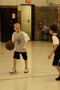 b-ball  3rd boys long w08-09 034