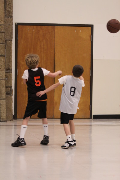 b-ball  3rd boys long w08-09 049