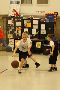 b-ball  3rd boys long w08-09 036