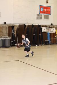 b-ball  3rd boys long w08-09 019