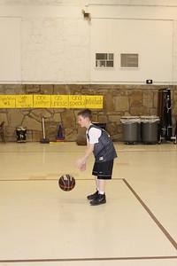 b-ball  3rd boys long w08-09 025