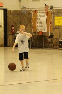 b-ball  3rd boys long w08-09 033