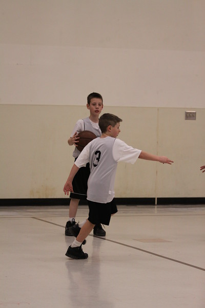 b-ball  3rd boys long w08-09 050