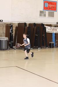 b-ball  3rd boys long w08-09 021