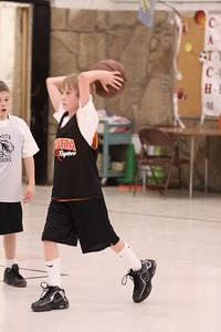 b-ball  3rd boys long w08-09 045