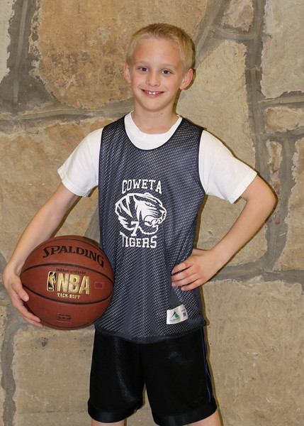Copy of b-ball  3rd boys long w08-09 010 jpgcaleb littlejohn