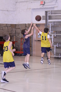 b-ball 5th boys tiry w08-09 054