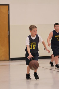 b-ball 5th boys tiry w08-09 044