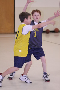 b-ball 5th boys tiry w08-09 052